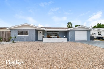 10741 Leeds Rd 4 Beds House for Rent Photo Gallery 1