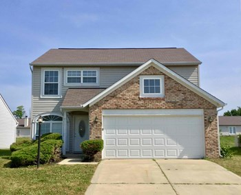 11120 Fall Dr 4 Beds House for Rent Photo Gallery 1