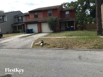 11461 N Fort Caroline Lakes Dr 3 Beds House for Rent Photo Gallery 1