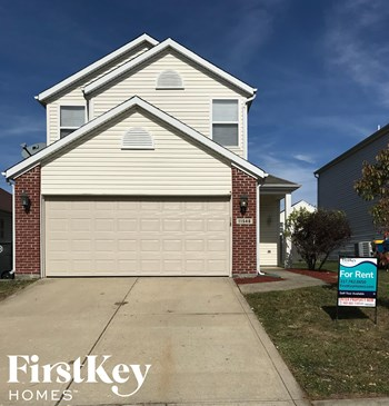 11546 Signet Lane 3 Beds House for Rent Photo Gallery 1