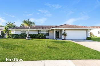 11646 Anhinga Dr 3 Beds House for Rent Photo Gallery 1