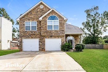 11696 Flemming Court 4 Beds House for Rent Photo Gallery 1