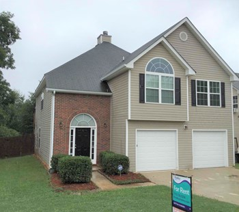 11788 Registry Blvd 4 Beds House for Rent Photo Gallery 1