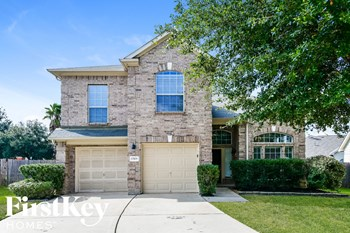 12106 Piney Way Court 3 Beds House for Rent Photo Gallery 1