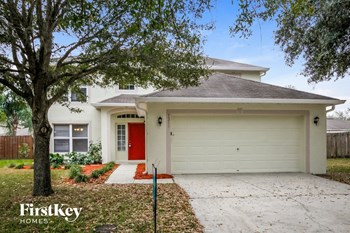 1211 Jolley Ct 4 Beds House for Rent Photo Gallery 1