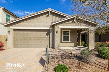 12130 W DESERT MOON Way 3 Beds House for Rent Photo Gallery 1