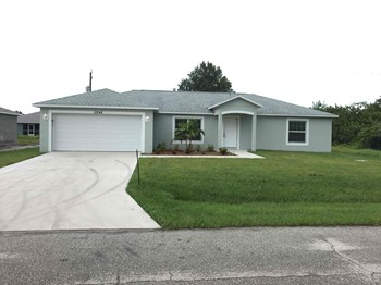12246 Helios Avenue 3 Beds House for Rent Photo Gallery 1