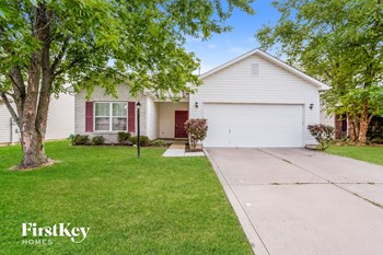12261 Running Springs Rd 3 Beds House for Rent Photo Gallery 1
