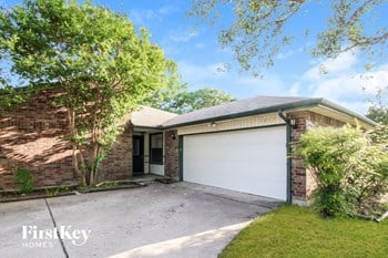 1237 Colony Street 3 Beds House for Rent Photo Gallery 1