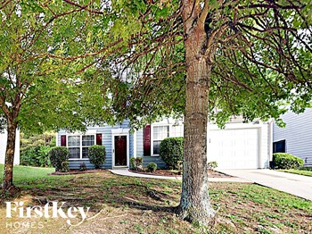 1257 Summerstone Trace 3 Beds House for Rent Photo Gallery 1