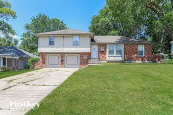 12726 Byars Road 3 Beds House for Rent Photo Gallery 1