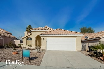 1314 Red Torador Cir 3 Beds House for Rent Photo Gallery 1