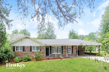 1348 Yates Ave 3 Beds House for Rent Photo Gallery 1