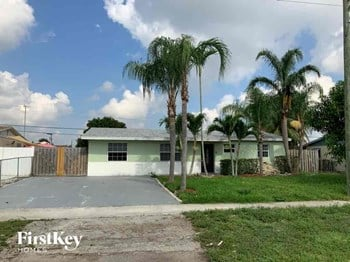 1357 Drexel Road 4 Beds House for Rent Photo Gallery 1