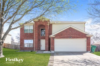 1402 Caleo Drive 4 Beds House for Rent Photo Gallery 1
