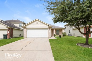 1407 Baychester Ln 3 Beds House for Rent Photo Gallery 1
