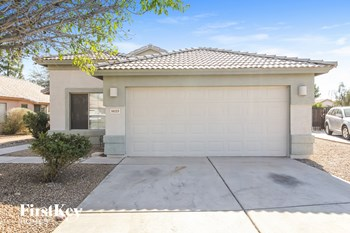 14133 W Two Guns Trl 3 Beds House for Rent Photo Gallery 1