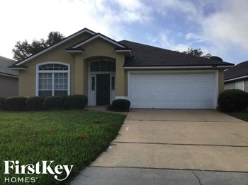 1460 Greenway Pl 4 Beds House for Rent Photo Gallery 1