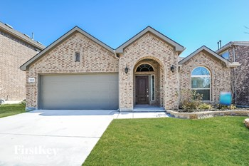 14640 Gilley Ln 3 Beds House for Rent Photo Gallery 1