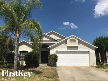 14676 Kristenright Ln 4 Beds House for Rent Photo Gallery 1