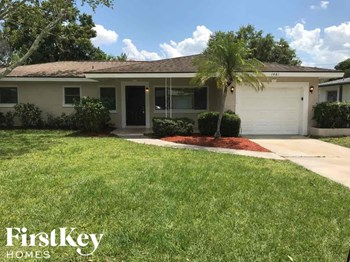 1481 Carolyn Ln 3 Beds House for Rent Photo Gallery 1