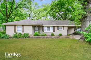 1481 E Holmes Road 5 Beds House for Rent Photo Gallery 1