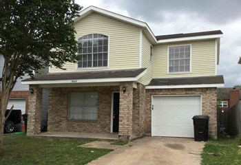 15613 Martineau Street 3 Beds House for Rent Photo Gallery 1