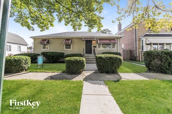 15741 Finch 3 Beds House for Rent Photo Gallery 1