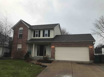 1587 Tollgate Court 3 Beds House for Rent Photo Gallery 1