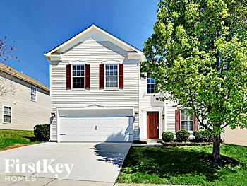 1621 Matthew Allen Circle 3 Beds House for Rent Photo Gallery 1
