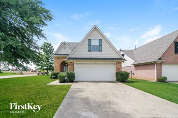 1623 Sara Ann Cove 3 Beds House for Rent Photo Gallery 1