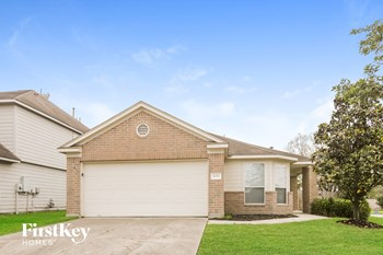 16985 Valiant Oak Street 3 Beds House for Rent Photo Gallery 1