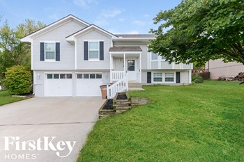 1710 Johnston Drive 3 Beds House for Rent Photo Gallery 1