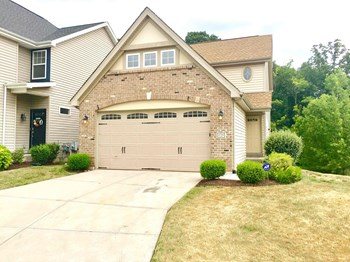 1725 Belleau Wood Drive 3 Beds House for Rent Photo Gallery 1