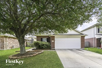 17822 SECO CREEK LN 4 Beds House for Rent Photo Gallery 1