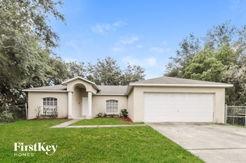 1809 Hudson Court 3 Beds House for Rent Photo Gallery 1