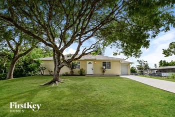 19039 Coconut Rd 3 Beds House for Rent Photo Gallery 1