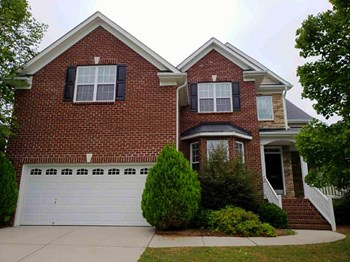 1954 Waterford Village Dr 4 Beds House for Rent Photo Gallery 1