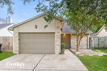 19911 Stoney Haven Drive 3 Beds House for Rent Photo Gallery 1