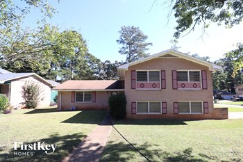 2032 Twin Falls Road 3 Beds House for Rent Photo Gallery 1