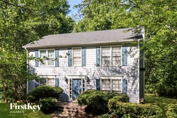 2066 Arbor Forest Drive SW 4 Beds House for Rent Photo Gallery 1