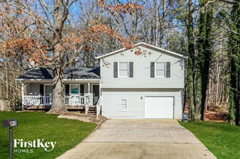 2110 Whitebluff Way 3 Beds House for Rent Photo Gallery 1