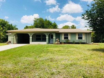 21104 Riddle Avenue 3 Beds House for Rent Photo Gallery 1