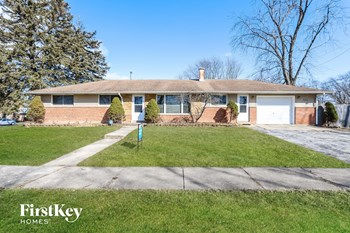 21227 Jeffrey Drive 3 Beds House for Rent Photo Gallery 1