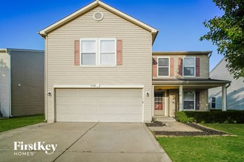 2158 Bridlewood Dr 4 Beds House for Rent Photo Gallery 1