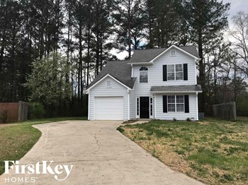 2165 Cottage Ct SW 3 Beds House for Rent Photo Gallery 1