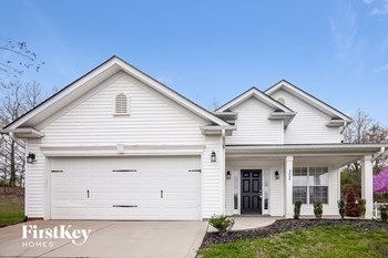 2205 Maritime Way 3 Beds House for Rent Photo Gallery 1