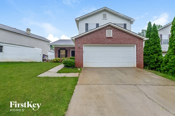 2219 Ramblewood Cir 3 Beds House for Rent Photo Gallery 1