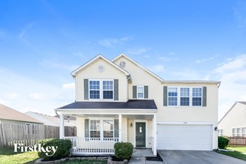 2260 Summerfield Dr 3 Beds House for Rent Photo Gallery 1