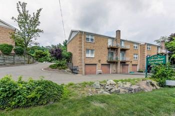 Bergen Main Properties LLC Studio-2 Beds Apartment for Rent Photo Gallery 1